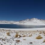 Laguna Misquanti